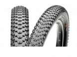Покрышка 27.5x2.2 Maxxis IKON 60 TPI wire Dual (TB85920300)