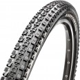 Покрышка 29x2.1 Maxxis CrossMark 60 TPI wire Single (TB96698000) (10702030/030316/0010200, КИТАЙ)